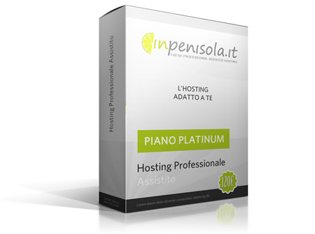 hosting-professionale-platinum