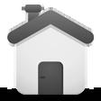 email-dominio-proprio