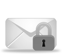 email-stop-spam